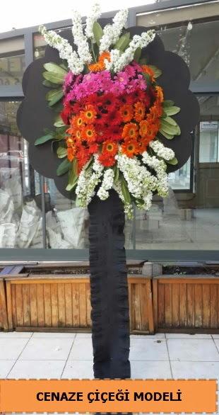 Karşıyaka mezarlığı cenaze çiçeği  Amasya çiçek satışı