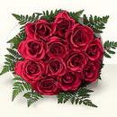 Amasya İnternetten çiçek siparişi  9 adet kirmizigül tanzim - özel günler için iyi bir seçim