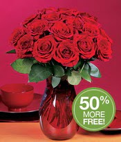 Amasya çiçek gönderme sitemiz güvenlidir  10 adet Vazoda Gül çiçek ideal seçim