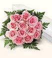 Amasya online çiçek gönderme sipariş  10 adet pembegül tanzim