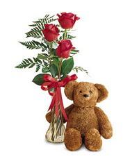 oyuncak ve güller tanzim   Amasya çiçekçi telefonları