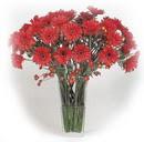 vazoda gerberalar  tanzimi   Amasya çiçek gönderme sitemiz güvenlidir