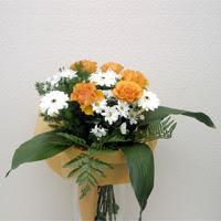 karisik mevsim demeti   Amasya çiçek servisi , çiçekçi adresleri
