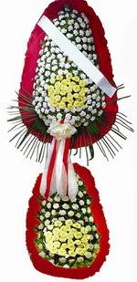 Amasya internetten çiçek siparişi  csepet dügün nikah ve açilislara