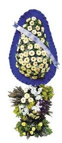 Amasya çiçek siparişi vermek  sepet dügün nikah ve açilislara