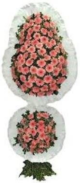 Amasya online çiçek gönderme sipariş  sepet dügün nikah ve açilislara