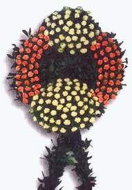 Amasya İnternetten çiçek siparişi  Cenaze çelenk , cenaze çiçekleri , çelenk