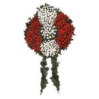 Amasya çiçek gönderme sitemiz güvenlidir  Cenaze çelenk , cenaze çiçekleri , çelenk
