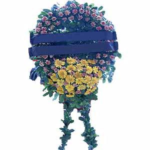 Cenaze çelenk , cenaze çiçekleri , çelengi  Amasya çiçek online çiçek siparişi