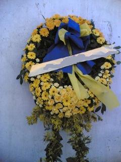 Cenaze çiçek , cenaze çiçegi , çelengi  Amasya cicek , cicekci