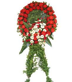 Cenaze çelenk , cenaze çiçekleri , çelengi  Amasya cicek , cicekci