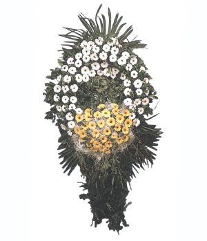 Amasya çiçekçi telefonları  Cenaze çelenk , cenaze çiçekleri , çelengi
