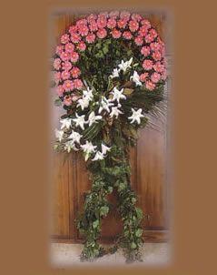 Amasya çiçek yolla  Cenaze çelenk , cenaze çiçekleri , çelengi