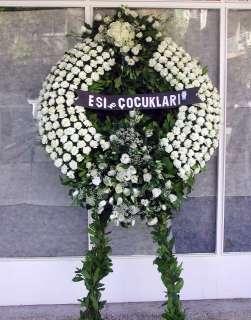 Stok için sorunuz  Amasya çiçek yolla  cenaze çelengi - cenazeye çiçek  Amasya çiçekçi telefonları