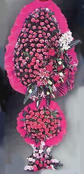 Dügün nikah açilis çiçekleri sepet modeli  Amasya çiçekçi mağazası