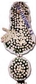 Dügün nikah açilis çiçekleri sepet modeli  Amasya çiçekçiler