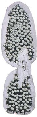 Dügün nikah açilis çiçekleri sepet modeli  Amasya çiçek siparişi vermek