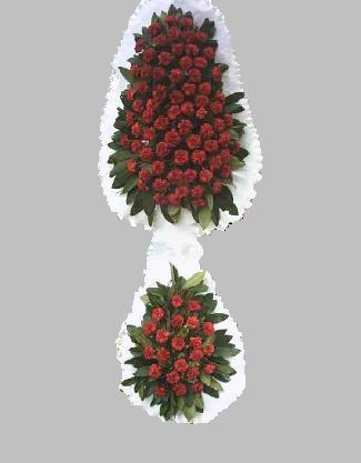 Dügün nikah açilis çiçekleri sepet modeli  Amasya çiçek servisi , çiçekçi adresleri