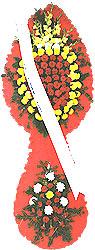 Dügün nikah açilis çiçekleri sepet modeli  Amasya hediye sevgilime hediye çiçek