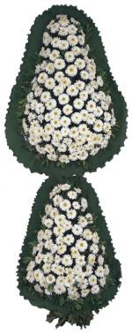 Dügün nikah açilis çiçekleri sepet modeli  Amasya uluslararası çiçek gönderme