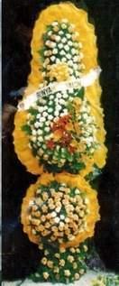 Amasya İnternetten çiçek siparişi  dügün açilis çiçekleri  Amasya çiçek siparişi sitesi