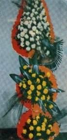 Amasya çiçek gönderme sitemiz güvenlidir  dügün açilis çiçekleri  Amasya anneler günü çiçek yolla