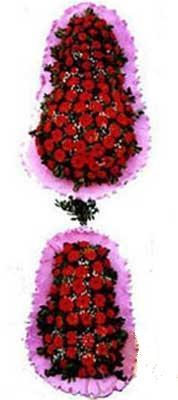 Amasya hediye çiçek yolla  dügün açilis çiçekleri  Amasya çiçek siparişi sitesi