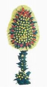 Amasya çiçek yolla  dügün açilis çiçekleri  Amasya online çiçek gönderme sipariş