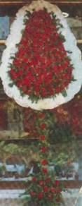 Amasya çiçek gönderme sitemiz güvenlidir  dügün açilis çiçekleri  Amasya yurtiçi ve yurtdışı çiçek siparişi