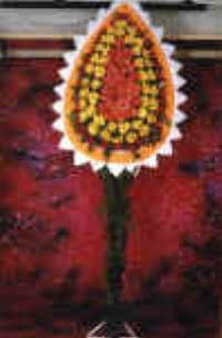 Amasya çiçek satışı  dügün açilis çiçekleri  Amasya çiçek , çiçekçi , çiçekçilik