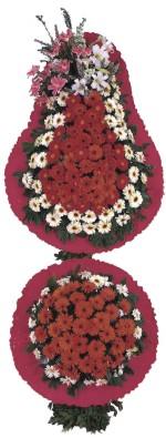 Amasya internetten çiçek siparişi  dügün açilis çiçekleri nikah çiçekleri  Amasya yurtiçi ve yurtdışı çiçek siparişi