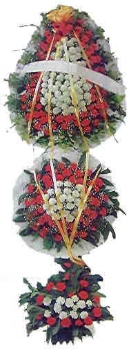 Amasya uluslararası çiçek gönderme  dügün açilis çiçekleri nikah çiçekleri  Amasya çiçek siparişi sitesi