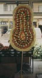 Amasya çiçekçiler  dügün açilis çiçekleri nikah çiçekleri  Amasya İnternetten çiçek siparişi