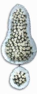 Amasya internetten çiçek satışı  nikah , dügün , açilis çiçek modeli  Amasya çiçekçi mağazası