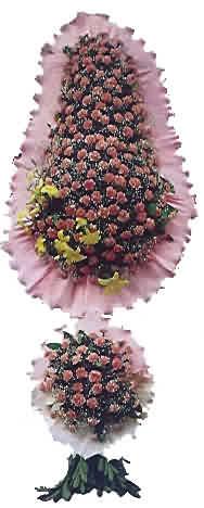 Amasya hediye sevgilime hediye çiçek  nikah , dügün , açilis çiçek modeli  Amasya internetten çiçek satışı
