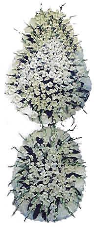 Amasya uluslararası çiçek gönderme  nikah , dügün , açilis çiçek modeli  Amasya hediye çiçek yolla