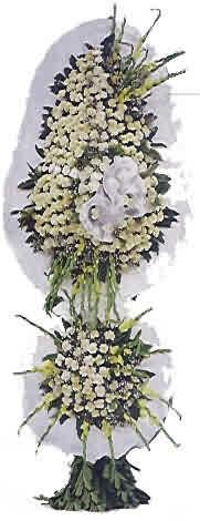 Amasya çiçekçiler  nikah , dügün , açilis çiçek modeli  Amasya 14 şubat sevgililer günü çiçek