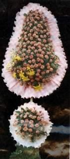 Amasya çiçek gönderme  nikah , dügün , açilis çiçek modeli  Amasya internetten çiçek siparişi
