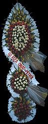 Amasya kaliteli taze ve ucuz çiçekler  nikah , dügün , açilis çiçek modeli  Amasya internetten çiçek siparişi