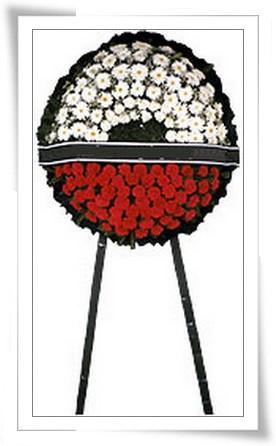 Amasya uluslararası çiçek gönderme  cenaze çiçekleri modeli çiçek siparisi