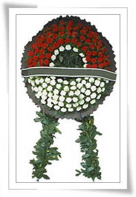 Amasya çiçek online çiçek siparişi  cenaze çiçekleri modeli çiçek siparisi