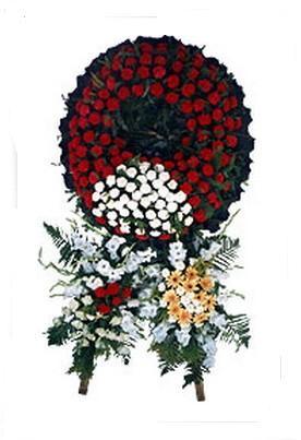 Amasya internetten çiçek siparişi  cenaze çiçekleri modeli çiçek siparisi