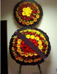Amasya çiçekçi mağazası  cenaze çiçekleri modeli çiçek siparisi