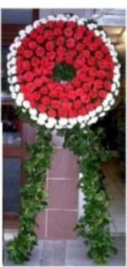 Amasya internetten çiçek satışı  cenaze çiçek , cenaze çiçegi çelenk  Amasya çiçekçi mağazası