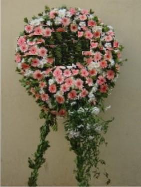 Amasya çiçek siparişi vermek  cenaze çiçek , cenaze çiçegi çelenk  Amasya çiçek gönderme