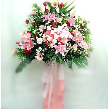 Amasya çiçekçi mağazası   perförje çiçegi dügün çiçekleri