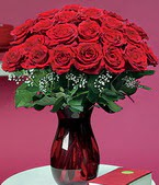 Amasya çiçek online çiçek siparişi  11 adet Vazoda Gül sevenler için ideal seçim