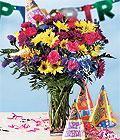 Amasya online çiçekçi , çiçek siparişi  Yeni yil için özel bir demet