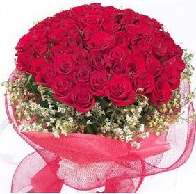 Amasya online çiçekçi , çiçek siparişi  29 adet kırmızı gülden buket