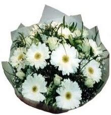 Eşime sevgilime en güzel hediye  Amasya hediye sevgilime hediye çiçek